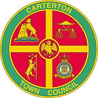 CartertonCrestColour%20(2)%5B7499%5D_edi