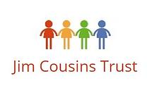 Jim Cousins.png