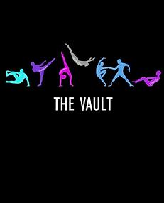 Vault logo large.png