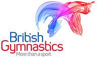 british_gym_logo_new.jpg