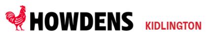 Logo Kidlington.PNG