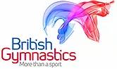 british_gym_logo_new.webp