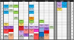 Timetable image.jpg