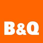 602px-B&Q_company_logo.svg.png