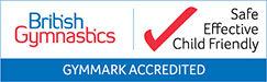 gymmark_logo-copy.jpg