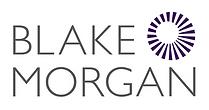 Blake Morgan.png
