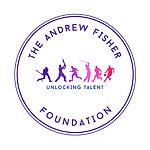 Andrew fisher Logo NEW.jpg