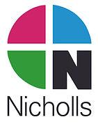 Nicholls-logo hi-res.jpg