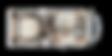 17 Carado_T339-Arctica_b-1310x655 (1).pn