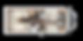 17 Carado_T448-Arctica_c-1310x655.png