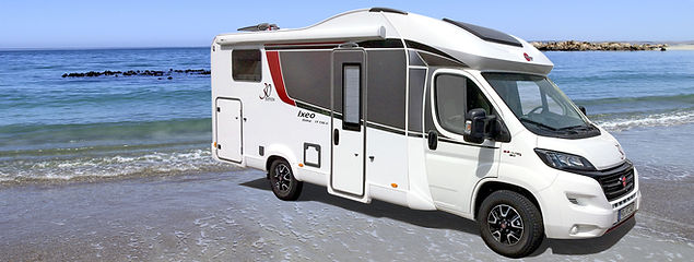 Reisemobilvermietung Sinsheim + Verkauf,Wohnmobil Vermietung , Urlaub 2019