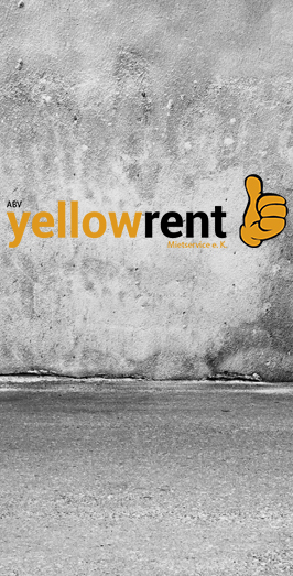 scherenbuehne_yellowrent
