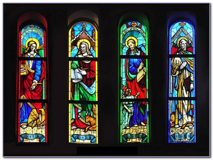 old-stained-glass-church-windows-for-sal