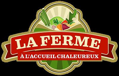 Logo_Fermeac (2) (1).png
