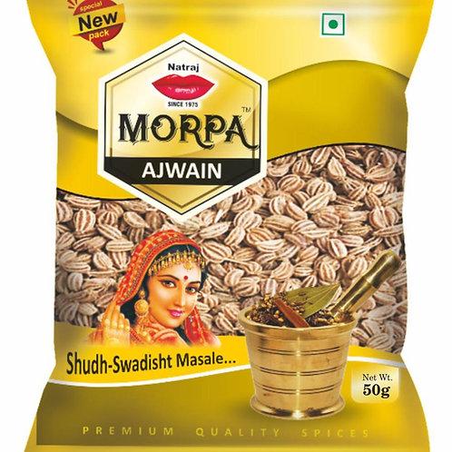 Morpa Spices - Ajwain