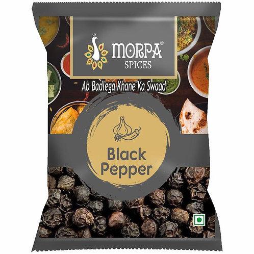 Morpa Black Pepper