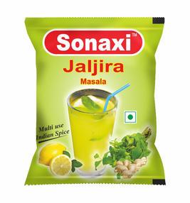 SONAXI.jpg