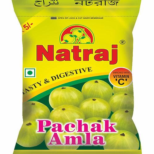 Natraj Pachak Amla Tasty & Digestive