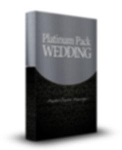 Pacchetto Platinum