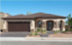 el paso residential roofing company
