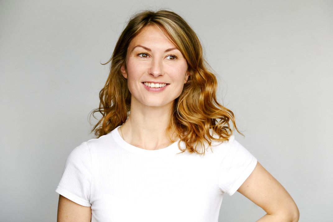 Gabriela Eva Lindl