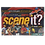 Thumbnail: Scene It Sports