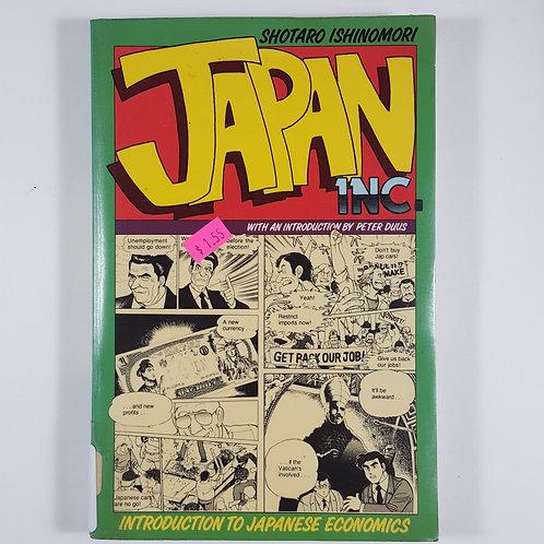Japan Inc