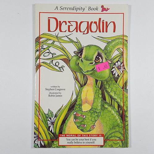 Dragolin