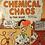 Thumbnail: Horrible Science: Chemical Chaos