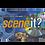 Thumbnail: Scene It