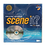 Thumbnail: Scene It Deluxe