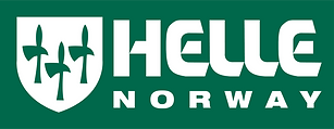 asset-1long-helle-green-logo_1.png