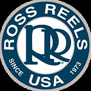 Ross_Reels_logo.png