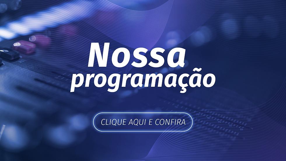SLIDE PROGRAMAÇÃO.png