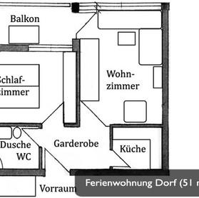 Ferienwohnung Dorf Plan - Kopie.jpg