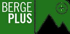 bergeplus_schrift Logo transparent.png