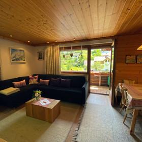 Gästehaus Mair, Ferienwohnung 1, Wohnzimmer 5.jpg