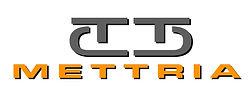 Mettria_Logo.jpg