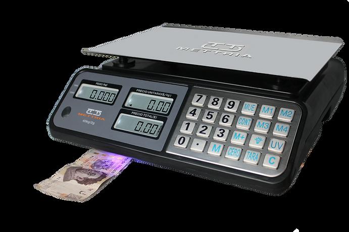 bascula_con_detector_de_billetes.png