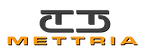 Mettria_Logo sin fondogary.png