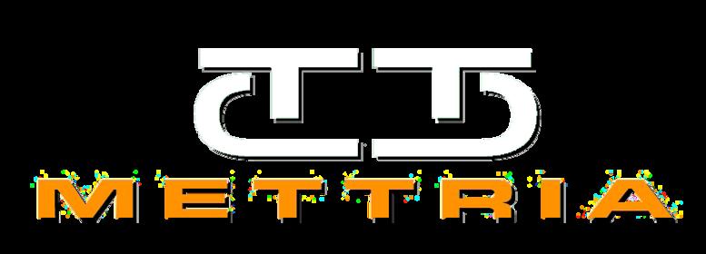 Mettria_Logo sin fondo.png