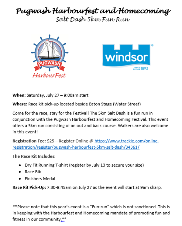 Harbourfest Salt Dash 5km Details.png