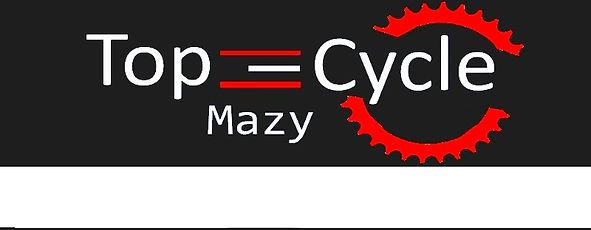 logotopcycle1.jpg