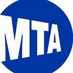 MTA.jpg