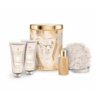59605-grace-cole-luxury-bathing-collecti
