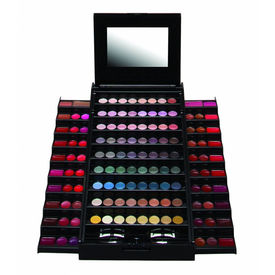 58007-technic-colour-pyramid-makeup-set-