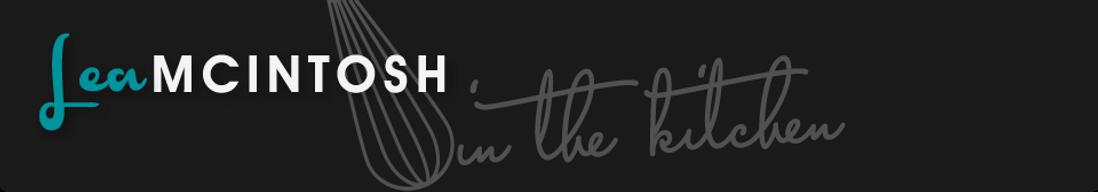 lm_logo_recipes_website-header_lea-mcint