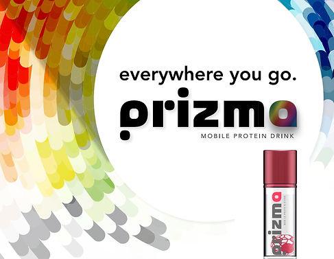 Prizma_MobileProtein_Intro.jpeg