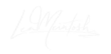 LeaMcIntosh_Signature_Logo-01_edited.png
