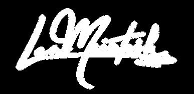 LeaMcIntosh_Signature_Logo-01.png